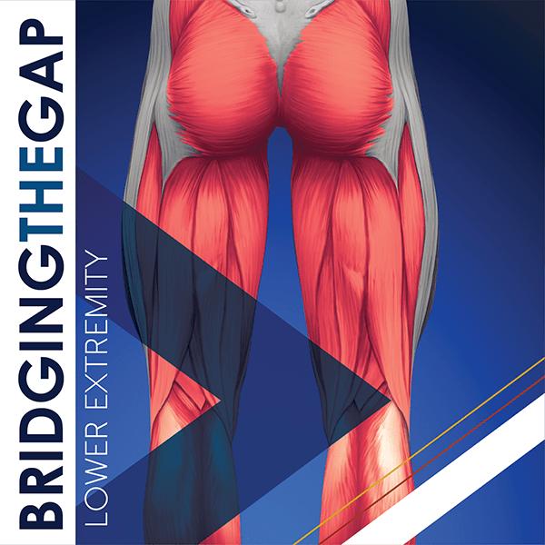 btgle-600-min.png