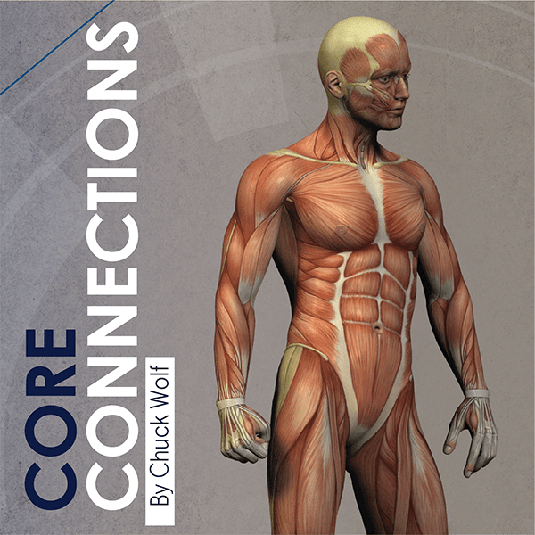 core-connections_600-min.png